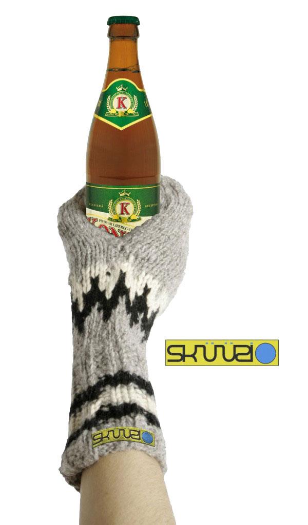 skuuzi-02