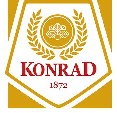 Konrad Nederland
